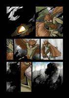 Legendaria 0044 Final Art by Reabault
