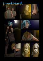 Legendaria 0064 Final Art by Reabault