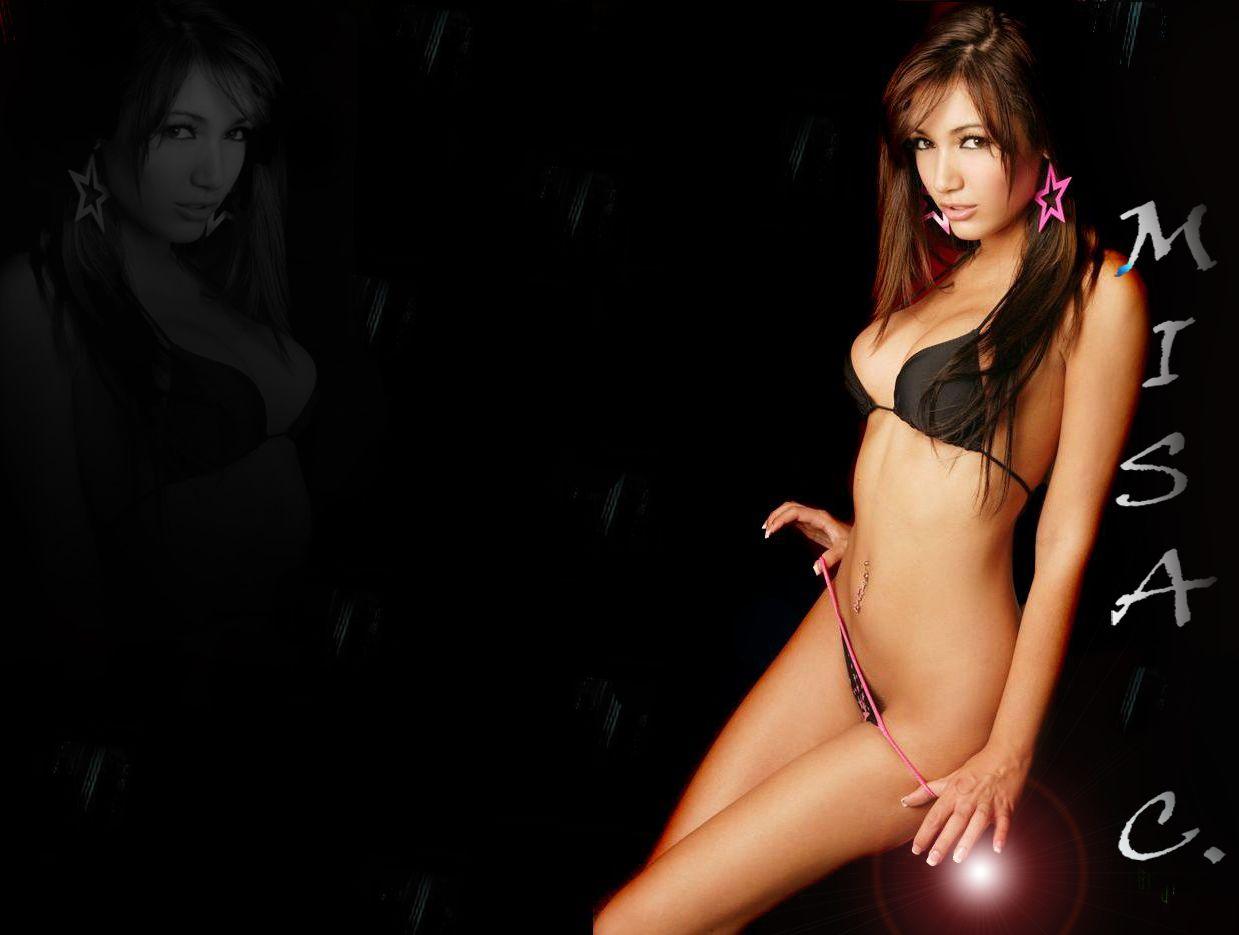 Lena gercke bikini model
