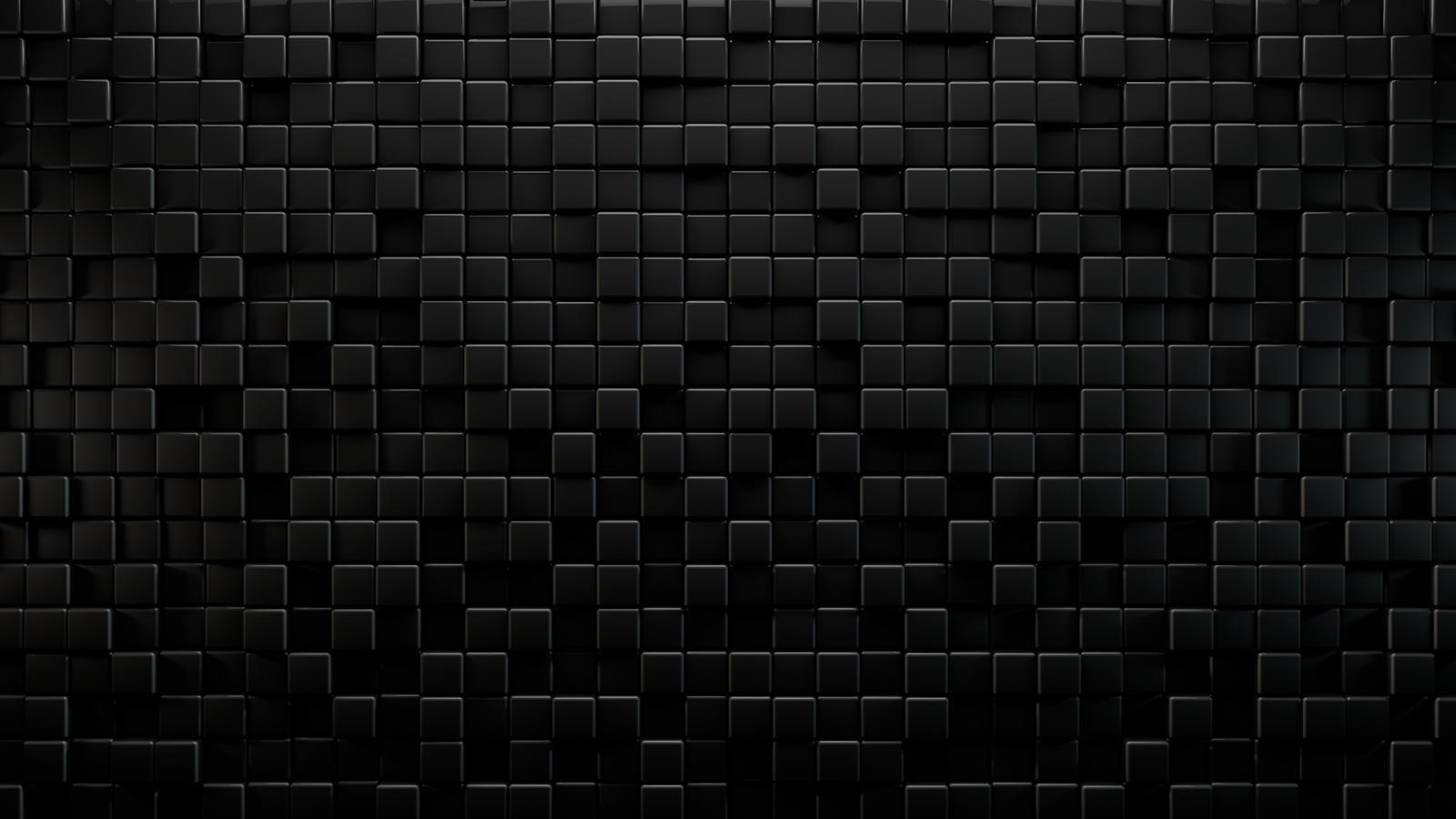 Cinema 4d cube plane wallpaper by necrobyte1 on deviantart cinema 4d cube plane wallpaper by necrobyte1 voltagebd Choice Image