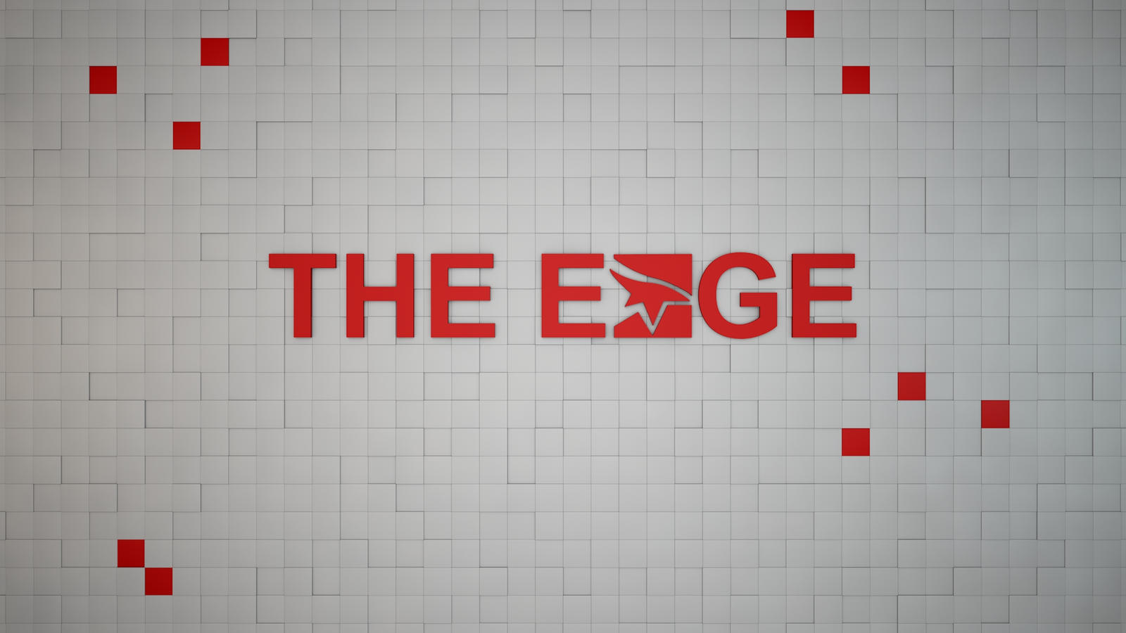 how to change the internal resolution of mirrors edge