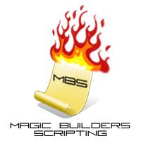 MBS Logo by TacoApple99