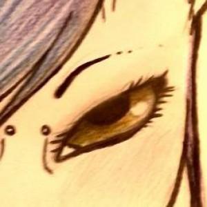 Garance-Croville's Profile Picture