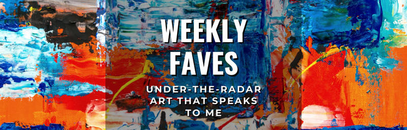 Weekly Faves profile