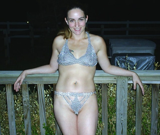 Latinas lesbian naked