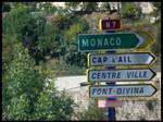 Monaco by funk-stoerung