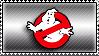 ghostbusters by sergbel