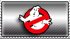 ghostbusters by sergbel
