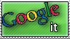 please google it by sergbel