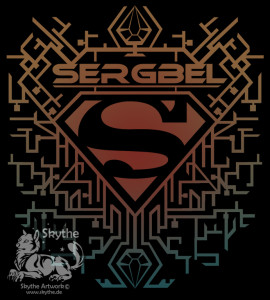 sergbel's Profile Picture