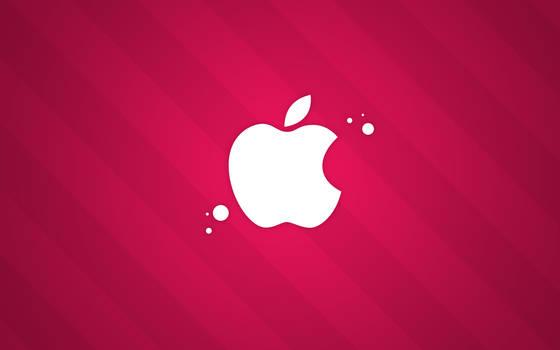 Pink Mac Attack