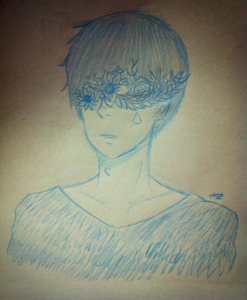 W h y by SawaHaru