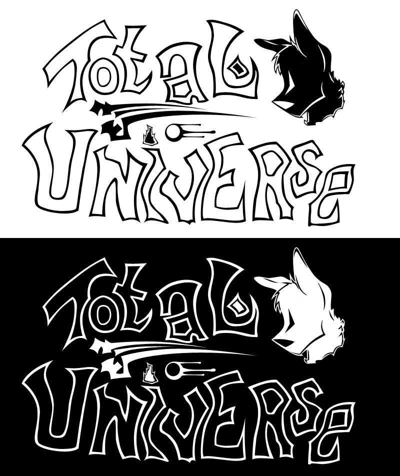 Total Universe by matrix541