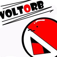 Voltorb 2 by XXXBurningStarIV