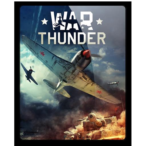 War Thunder [Simulación Online] War_thunder_by_dander2-d5jeay3