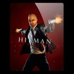 Hitman Absolution V2