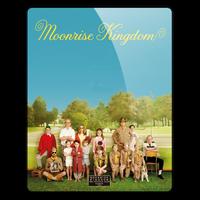 Moonrise Kingdom by dander2