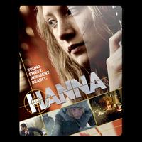 Hanna by dander2