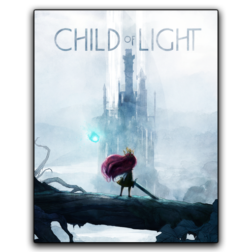 Child of Light V2 by dander2
