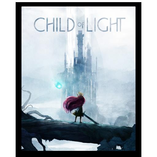 Child of Light V2 by dander2