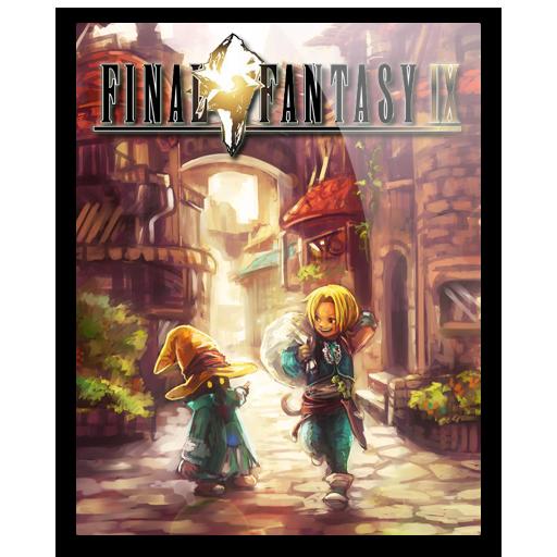 http://orig10.deviantart.net/d18d/f/2016/132/6/8/final_fantasy_ix_by_dander2-da273hb.png