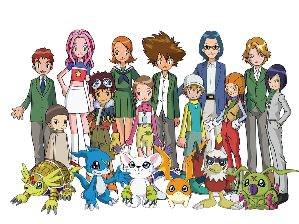 Digimon 02 ~ La aventura continúa... Digimon_Adventure_02_Group_v1_by_Moelleuh