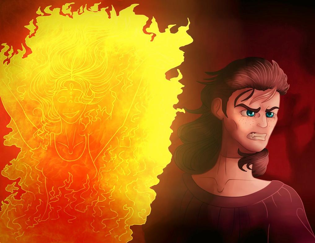 Hellfire by Frozen-Ghost212