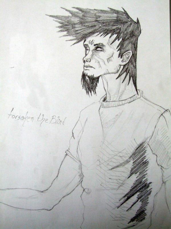 ForsakenJoker's Profile Picture