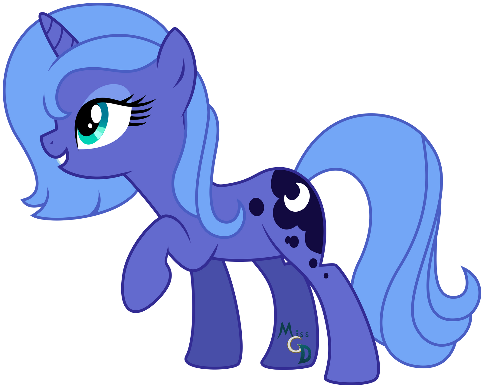 Image Result For All Animated Princess