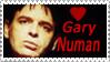 Gary Numan stamp 2 by morning-star1