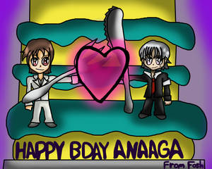 Anaaga_birthday