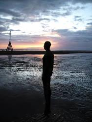 Crosby Beach 1