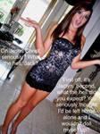 Its Jaclyn