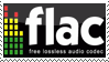 Flac by phantom