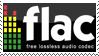 Flac by phantom