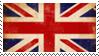 UK by phantom