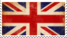 UK by phantom
