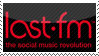 last.fm by phantom
