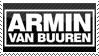 Armin Van Burren by phantom