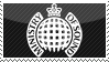 Ministry of Sound MOS by phantom