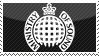 Ministry of Sound MOS by phantom