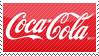 Coca Cola by phantom