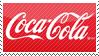 Coca Cola by phantom