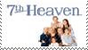 7th Heaven by phantom