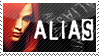 Alias by phantom