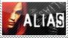Alias by phantom