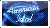 American Idol by phantom