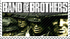 Band of Brothers by phantom