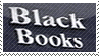 Black Books by phantom