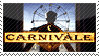 Carnivale by phantom